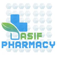 asif pharmacy